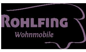 Rohlfing Wohnmobile | Dein Experte im Osnabrücker Land